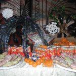 У День Святого Миколая вітали учнів-сиріт …