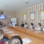 До Куликівського ПАЛ завітали гості: фахівці Міністерства юстиції України